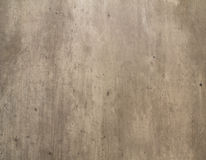 по мере того как предпосылка может конкретной стена используемая текстурой Стоковое Фото
