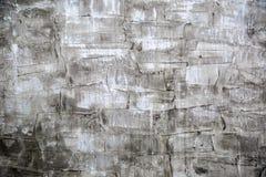 по мере того как предпосылка может конкретной стена используемая текстурой Стоковое Изображение RF