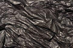 по мере того как предпосылка может пластичная польза текстуры Стоковая Фотография RF