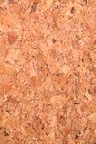 по мере того как предпосылка может cork польза текстуры Предпосылка пробочки closeup Стоковое Изображение RF