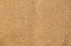 по мере того как предпосылка может cork польза текстуры Стоковые Изображения RF