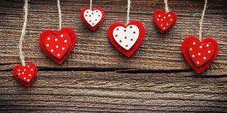 по мере того как предпосылка может valentines используемые открыткой Стоковые Фото