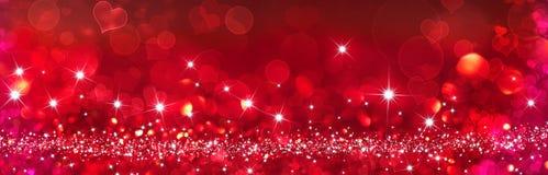 по мере того как предпосылка может valentines используемые открыткой Стоковые Изображения RF