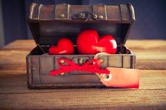 по мере того как предпосылка может valentines используемые открыткой Стоковые Изображения