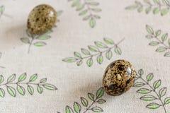по мере того как предпосылка eggs много триперсток Стоковое Изображение RF