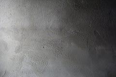 по мере того как стена пользы цемента предпосылки Стоковое Изображение