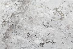 по мере того как стена пользы цемента предпосылки Стоковые Изображения RF