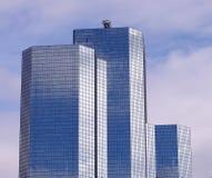 Полная башня Стоковые Изображения RF