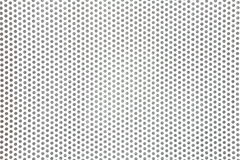 Предпосылка текстуры металла сетчатая безшовная стоковое фото rf