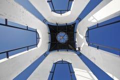 Под небом Стоковые Фотографии RF