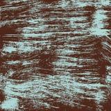 Полный фон Grunge Стоковое фото RF