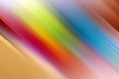 Полный цвет Стоковые Фотографии RF