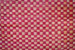 Половые коврики стоковые фотографии rf