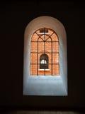 Полое окно стоковое фото rf