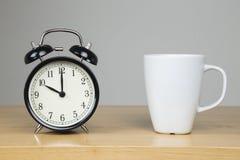 Положите чайник дальше Стоковое фото RF