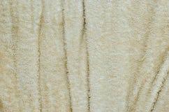 полотенце текстуры элемента конструкции Стоковые Изображения RF