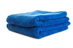 полотенце стоковые фотографии rf
