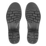 Подошва ботинка Стоковые Фотографии RF