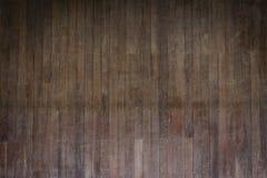Пол партера, деревянная польза планок для пола Стоковые Фото
