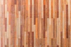Пол партера, деревянные планки Стоковое фото RF
