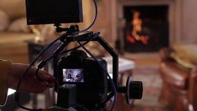 подпорки акции видеоматериалы