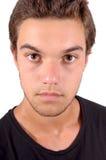 Подросток стоковая фотография rf