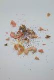 Подсказки Crayon Стоковая Фотография RF