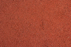 Пол спортивной площадки Стоковое фото RF
