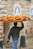 Полученный хлеб? Стоковая Фотография RF