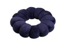Подушка шеи поддержки Стоковое Изображение RF