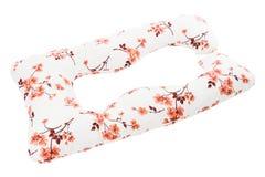 Подушка для беременных женщин стоковые изображения rf