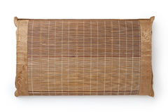 подушка Стоковые Изображения RF
