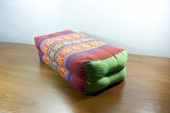 подушка Стоковое Изображение RF