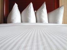 подушки комфорта Стоковые Изображения RF