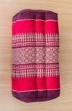 Подушки, handmade в Таиланде Стоковое Изображение
