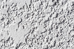 Пол цемента или стена цемента стоковое изображение rf