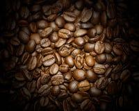 польза кофе предпосылки готовая Стоковое Изображение