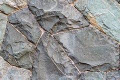 Польза предпосылки каменных стен для предпосылки Стоковые Изображения