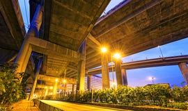 польза таблицы фото ночи ландшафта установки изображения предпосылки красивейшая Стоковые Фото