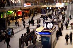 Поля Лондона, Лондон стоковые изображения rf