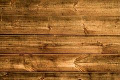 Пол Naturl деревянный Стоковые Изображения RF