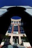 Правительственные учреждения Колумбия   Стоковые Фото