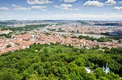 Прага, Чешская Республика стоковые фото
