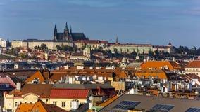 Прага Стоковая Фотография RF