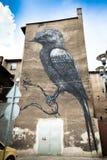Празднество искусства улицы Катовице стоковые фото