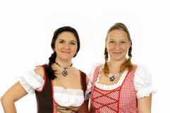 Празднество пива Мюнхен стоковые изображения