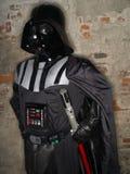 Празднество 2012 комиксов Lucca, Тоскана, Италия Стоковое Изображение RF