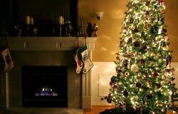 праздники самонаводят стоковые фотографии rf