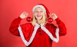 праздники экземпляра принципиальной схемы рождества счастливые размечают вал текста Любимое рождество года времени рождество весе стоковое изображение rf