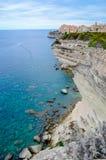 Праздник в Corse Стоковая Фотография RF